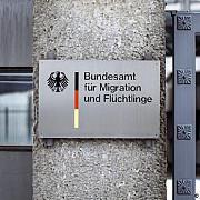239000 de persoane din ue s-au mutat in germania in 2017 romania pe primul loc cu 73000