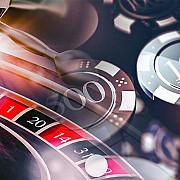 veniturile din jocuri de noroc