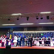 multumiri din grecia pentru deputatul dragos zisopol si pentru filarmonica paul constantinescu din ploiesti