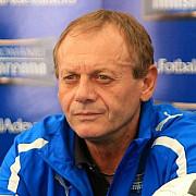 doliu in fotbalul romanesc a murit ilie balaci