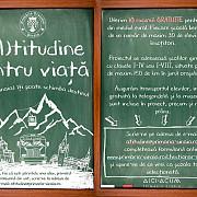 primaria sinaia ofera 10 excursii gratuite in statiune pentru elevii din mediul rural cum te poti inscrie