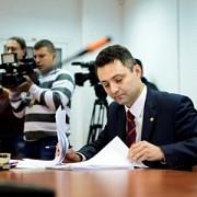 faptele nu exista concluzia iccj in dosarul fostului procuror general tiberiu nitu