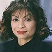 o actrita din serialul er a fost impuscata mortal de politisti