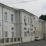 5000 de euro donatie de la un fost pacient pentru spitalul schuller din ploiesti
