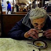 o cafea in asteptare se va intampla vreodata in romania