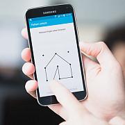 metoda inedita prin care-ti poate fi furat modelul de deblocare a telefonului