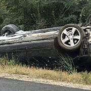 presedintele republicii moldova igor dodon la spital dupa ce a fost implicat intr-un accident rutier