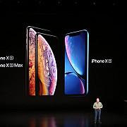 lansare iphone 2018 primele imagini cu iphone xs iphone xs max si iphone xr cat vor costa