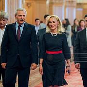 comitetul executiv national al psd se reuneste astazi pentru a transa disputele din partid ca urmare a cererilor vizand demisia lui liviu dragnea