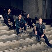 biletele pentru concertul metallica de la bucuresti din 2019 puse in vanzare