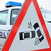 accident in ploiesti pe strada elena doamna doi copii au ajuns in spital din cauza unui sofer baut