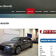 cum functioneaza o inselaciune elaborata cu autoturisme de lux clientii din romania racolati prin site-urilor de anunturi auto