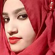 o eleva din bangladesh a fost incendiata de vie dupa ce directorul scolii a agresat-o sexual cazul a starnit revolta si furie