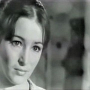 actrita monica ghiuta a murit la varsta de 79 de ani