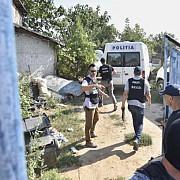 noi informatii in cazul caracal ce au descoperit anchetatorii in sacul cu ramasite umane gasit luni