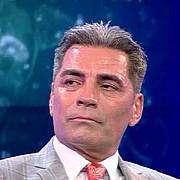 a murit marcel toader omul de afaceri avea 56 de ani