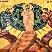 schimbarea la fata 6 august mare sarbatoare pentru credinciosi ce nu este bine sa faci in aceasta zi sfanta