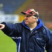 doliu in fotbalul romanesc a murit florin halagian