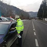 actiune a politiei rutiere la ploiesti si in alte sase orase din prahova
