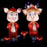 intram in anul porcului de pamant astrologii ne spun ce trebuie sa facem pentru a avea succes