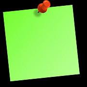 ce scrie in biletelul verde al consilierilor lui adriavn dobre trimis catre cj prahova