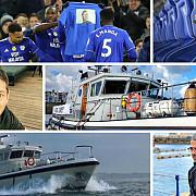 avionul in care s-au aflat fotbalistul argentinian emiliano sala a fost gasit