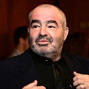 scriitorul si jurnalistul george stanca a murit la varsta de 71 de ani