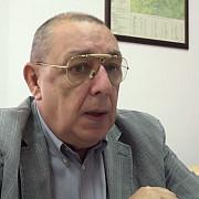 alde si-a anuntat candidatii la europarlamentare horia toma fost primar al ploiestiului ocupa locul 9