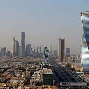 arabia saudita prima executie din 2019