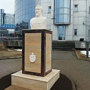 bustul lui cuza donat de uniunea elena ploiestiului va fi dezvelit de ziua unirii principatelor romane