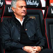 jose mourinho a refuzat o oferta stratosferica multumesc dar nu pot accepta