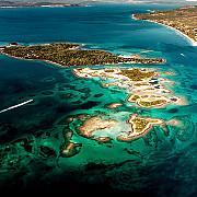 o insula superba din grecia care are nevoie disperata de locuitori ofera oricui vrea sa se mute 500 de euro pe luna si pamant pentru a-si construi o casa sau o afacere