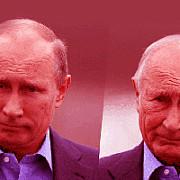 fenomenul faceapp ca te vinzi sau nu rusilor problema e mult mai mare