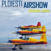 ploiesti airshow 2019 mitingul aviatic de la clinceni se muta la strejnic
