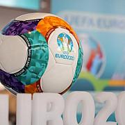 preliminarii euro 2020 infrangere rusinoasa pentru campioana mondiala