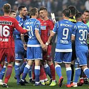 europa league fcsb - milsami orhei si csu craiova - fk sabail in primul tur preliminar cand sunt meciurile