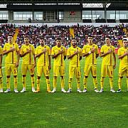 euro 2019 cu cine ne-am imperechea in semifinale in functie de locul ocupat