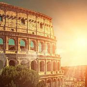noi reguli pentru toti turistii care viziteaza roma