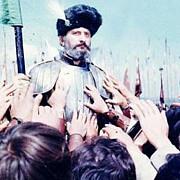 top 10 minciuni din filmele istorice romanesti batalia de la calugareni propaganda din mircea dacii si romanii
