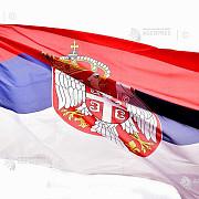 serbia introduce pedeapsa cu inchisoarea pe viata fara posibilitatea eliberarii conditionate