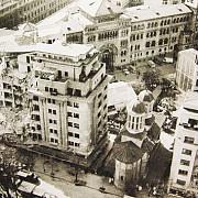 singura inregistrare audio de la cutremurul din 4 martie 1977 ce s-a intamplat atunci si la ce sa ne asteptam