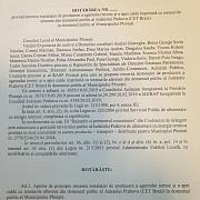 exclusiv solutia psd-alde pentru ca ploiestenii sa aiba apa calda si dupa 1 mai 2019 foto