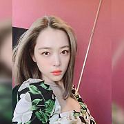 cantareata k-pop sulli gasita fara viata in casa ei din apropiere de seul
