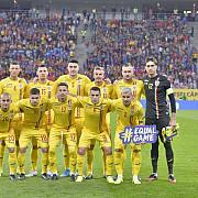 romania tremura si pentru play-off-ul euro 2020 totul depinde de doua meciuri