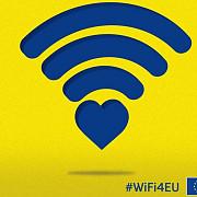 wireless gratuit pentru cinci comune din prahova tirgsoru vechi cocorastii mislii sangeru starchiojd si baltesti