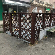 foto primarul adrian dobre ii minte din nou pe ploiesteni in bariera bucuresti nu se lucreaza