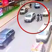roman omorat pe strada in costa rica cine era femeia care a murit cu el