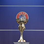 romania va organiza euro 2021 la u19 tricolorii sunt calificati la turneul final