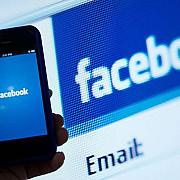 tara in care contribuabilii sunt urmariti de fisc pe facebook