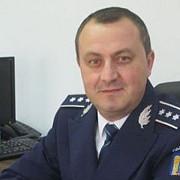 sef nou la ijp prahova omul senatorului dumitrescu adus de la calarasi pentru a-i conduce pe politistii prahoveni